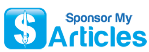 sponsormyarticles-logo-150